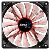 Система охлаждения для корпуса AeroCool Shark Fan Evil Black Edition 14cm