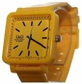 Наручные часы Q&Q VQ92 J003