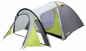 Палатка ATEMI TAIGA 3CX