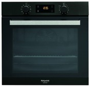 Духовой шкаф Hotpoint-Ariston FA3 841 H BL