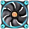 Система охлаждения для корпуса Thermaltake Riing 12 LED Blue