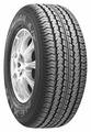 Автомобильная шина Nexen Roadian A/T