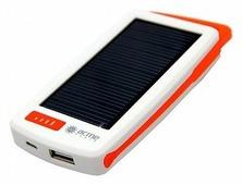 Аккумулятор Acmepower MF2010