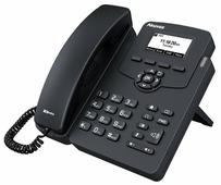 VoIP-телефон Akuvox SP-R50P