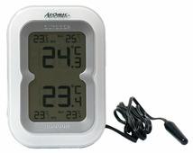 Термометр Atomic W239230