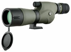 Зрительная труба VANGUARD Endeavor XF 60S