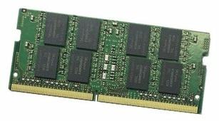 Оперативная память 4 ГБ 1 шт. Hynix DDR4 2400 SO-DIMM 4Gb