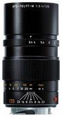 Объектив Leica Telyt-M 135mm f/3.4 APO