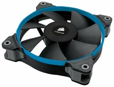 Система охлаждения для корпуса Corsair CO-9050005-WW