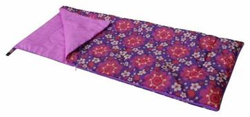 Спальный мешок ATEMI Dream