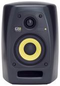 Акустическая система KRK VXT 4