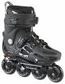 Роликовые коньки Rollerblade Twister 80 M 2013