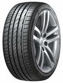 Автомобильная шина Laufenn S Fit EQ летняя