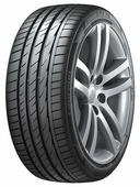 Автомобильная шина Laufenn S Fit EQ