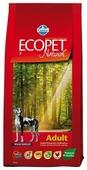 Корм для собак Farmina Ecopet (для крупных пород)