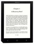 Электронная книга Bookeen Cybook Ocean