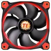 Система охлаждения для корпуса Thermaltake Riing 14 LED Red