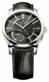 Наручные часы Maurice Lacroix PT6168-SS001-331
