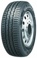 Автомобильная шина Sailun Endure WSL1 зимняя