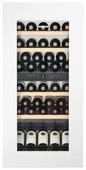 Встраиваемый винный шкаф Liebherr EWTgw 2383