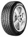 Автомобильная шина Pirelli Winter Sottozero II