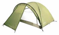 Палатка RedFox Fox Challenger 3 Plus