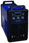 Сварочный аппарат BRIMA ARC-505 BEST