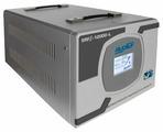 Стабилизатор напряжения однофазный RUCELF SRFII-12000-L (10 кВт)