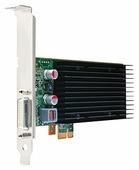 Видеокарта HP Quadro NVS 300 520Mhz PCI-E 512Mb 1580Mhz 64 bit Cool