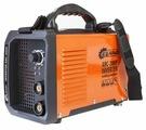 Сварочный аппарат ELAND ARC-200Р (MMA)