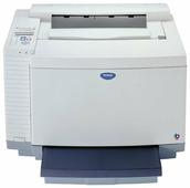 Принтер Brother HL-3450CN