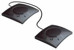 USB-телефон ClearOne CHATAttach 170