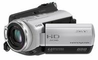 Видеокамера Sony HDR-SR5E