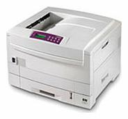 Принтер OKI C9300N