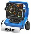 Флэшер Vexilar FL-20 Genz Pack
