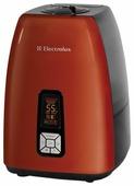 Увлажнитель воздуха Electrolux EHU-5525D