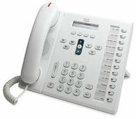 VoIP-телефон Cisco 6961