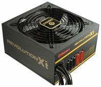 Блок питания Enermax Revolution X't II ERX650AWT 650W
