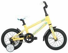 Детский велосипед Format Girl 12 (2016)