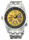 Наручные часы ORIENT FT00007Y