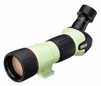 Зрительная труба Nikon Fieldscope EDIII A