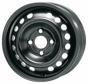 Колесный диск Trebl 8955