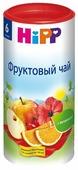 Чай HiPP Фруктовый (гранулированный), c 6 месяцев