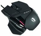 Мышь Cyborg R.A.T 3 Gaming Mouse Black USB