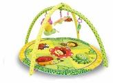 Развивающий коврик Lorelli Сад (1030034)