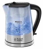 Чайник Russell Hobbs 22850