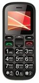 Телефон VERTEX C305
