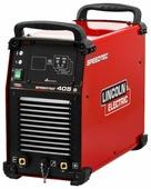 Сварочный аппарат LINCOLN ELECTRIC SPEEDTEC 405S