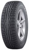 Автомобильная шина Nokian Tyres Nordman RS2 SUV