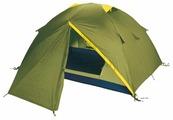 Палатка Tramp NISHE 3 FG